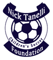 Nick Tanelli Foundation