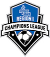 Region 1 Champions League